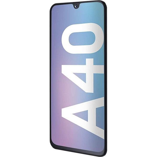 Vente écran original Samsung A40