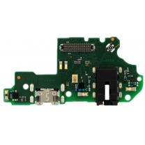 Connecteur de charge Huawei P smart 2019. Vente prise USB pour réparer