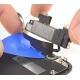 Vente écouteur iPhone XR avec micro et capteur proximité pour réparer