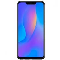 Vitre écran Huawei P Smart+. Grossiste vente pièce de rechange