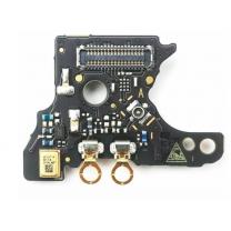 Vente antenne et micro Huawei P20, pièce détachée de réparation