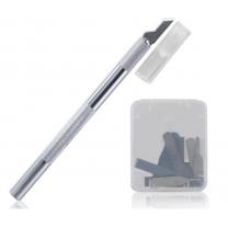 Cutter de Précision 10 lames pour réparation téléphone