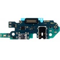 Vente prise de charge Galaxy A10. Connecteur pour réparer GH96-12719A
