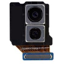 Vente caméra appareil photo arrière Galaxy S9+ / S9 Plus Dual