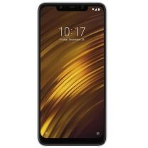 Acheter vitre tactile écran Xiaomi Pocophone F1, pièce détachée
