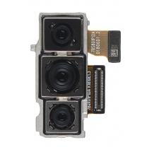 Appareil photo Huawei P20 Pro caméra arrière, pièce pour réparation