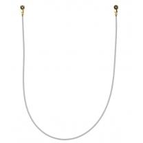 Acheter un câble coaxial Huawei P30 blanc, antenne souple 158 mm
