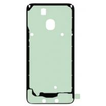 Adhésif arrière Galaxy A40, sticker pour recoller la coque Samsung