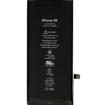 Vente batterie de rechange pour iPhone XR,
