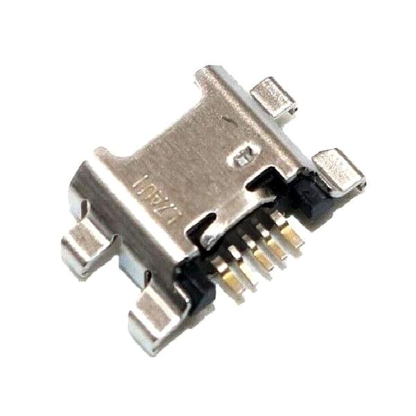 Connecteur charge Honor 10 Lite, Honor 9 Lite, P smart, P smart 2019, P smart+, Y6 2018, Y7 2018