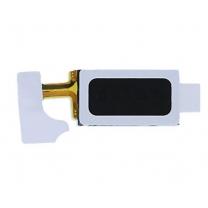 Ecouteur interne Galaxy A10. Vente haut-parleur, pièce détachée