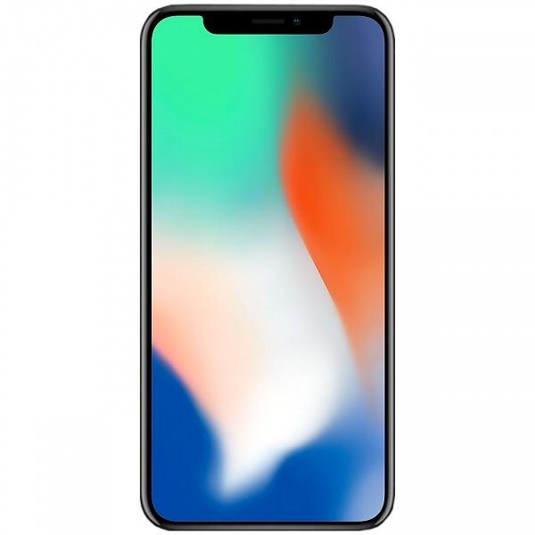 Vente vitre écran iPhone X. Acheter pièce détachée OLED de réparation
