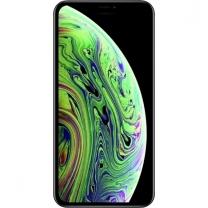Vente vitre tactile écran iPhone Xs. Pièce détachée pour réparation