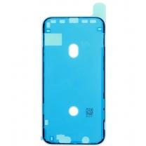 Vente joint adhésif vitre iPhone 11, collage pour étanchéité écran