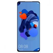 Vitre tactile écran Huawei P20 lite 2019 de rechange, pièce détachée