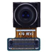 Acheter appareil photo Galaxy A70 caméra avant. Pièce de remplacement