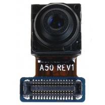 Acheter appareil photo Galaxy A50 caméra avant. Pièce de remplacement
