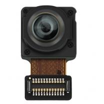 Acheter appareil photo Huawei P30 et P30 Pro caméra avant. Pièce de réparation
