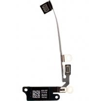 Acheter Nappe Haut-Parleur antenne pour iPhone 8 pas cher