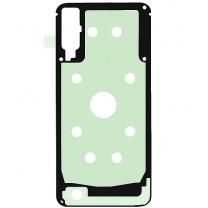 Adhésif arrière Galaxy A50, sticker pour recoller la coque Samsung