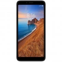 Vitre tactile écran Xiaomi Redmi 7A. Pièce de réparation
