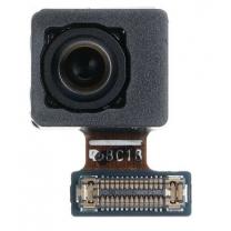 Acheter appareil photo Galaxy S10e (G970), S10 (G973) caméra avant