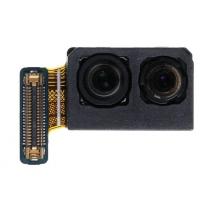 Acheter appareil photo Galaxy S10+ (SM-G975) caméra avant GH96-12267A