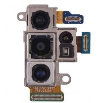 Caméra appareil photo arrière Galaxy Note 10+ (N975), pièce de réparation