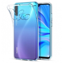 Acheter coque Huawei P30 Lite de protection silicone TPU Toulouse