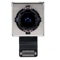 Acheter caméra appareil photo arrière iPhone XR Apple pas cher