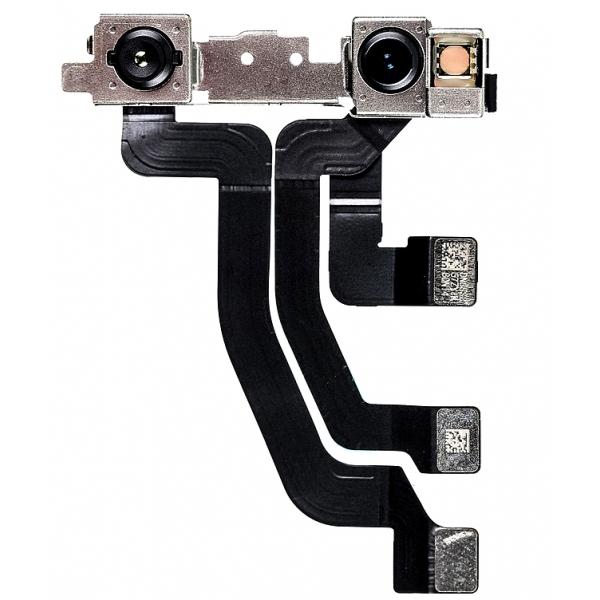 Acheter appareil photo iPhone XS Max caméra avant. Pièce de réparation