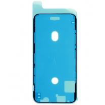 Vente joint adhésif vitre iPhone 11 Pro, collage pour étanchéité écran