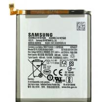 Vente batterie Galaxy A51, pièce détachée rechange Samsung EB-BA515ABY
