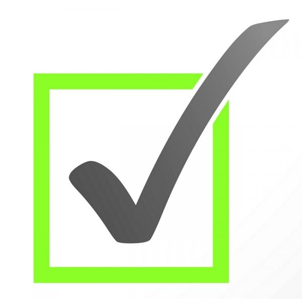 cPix.fr : nos engagements Qualité, satisfaction du Client