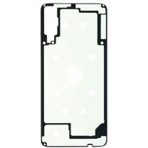 Adhésif arrière Galaxy A70, sticker pour recoller la coque Samsung