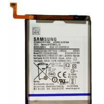Vente batterie Note 10 Lite, pièce détachée Samsung EB-BN770ABY