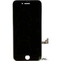 Vente vitre écran iPhone SE (2020 : 2ᵉ génération), pièce détachée