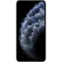 Vente vitre écran Oled iPhone 11 Pro Max, pièce de réparation