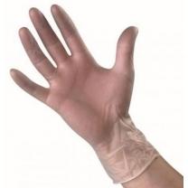 Vente de gants de protection virus, réparation de téléphones