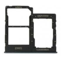 Vente tiroir carte SIM Galaxy A20e, support micro SD