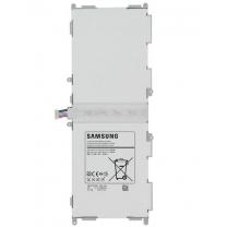 Batterie EB-BT530FBE Samsung Galaxy Tab 4 (T530 / T531 / T533 / T535)