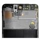 Vitre écran Galaxy A51, vente pièce détachée Samsung GH82-21669A
