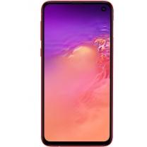 Vente écran Galaxy S10e rouge, Samsung GH82-18852H