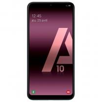 Vitre écran Galaxy A10, pièce détachée Origine Samsung