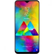 Vente vitre écran Galaxy M20, pièce Samsung