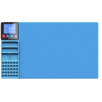 Vente machine pour séparer décoller vitre tactile iPad Galaxy Tab