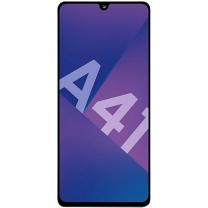 Vente vitre écran Galaxy A41