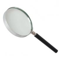 Loupe 75 mm de diamètre