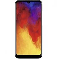 Vitre tactile écran Huawei Y6 2019