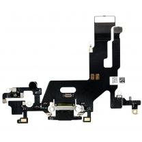 Connecteur prise de charge iPhone 11
